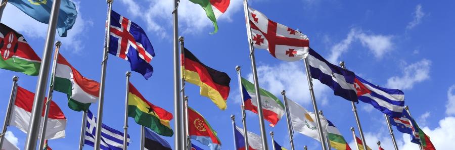 Nationalflaggen-01