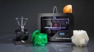 3D Drucker privat