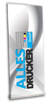 product_rollscreendesign_grau