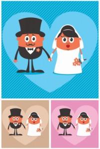 kostenlose Hochzeitszeitung Software