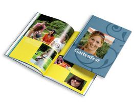 Fotobücher01