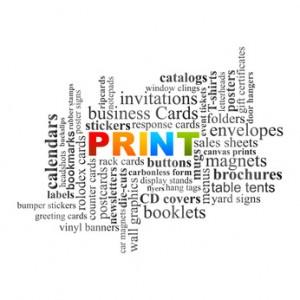Einsatzmöglichkeiten und Vorteile einer Transferpresse in der Drucktechnik