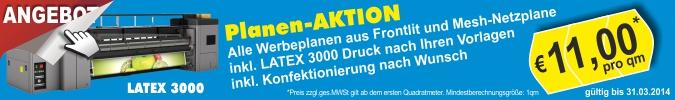 Latex-Aktion-Bild-Klick