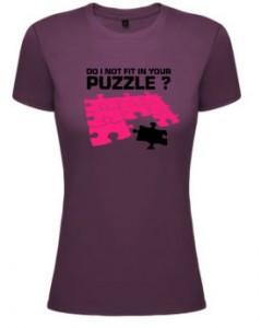 T-Shirt-Druck-beispiel