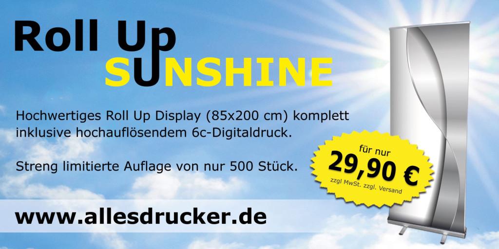 Werbebanner_sunshine