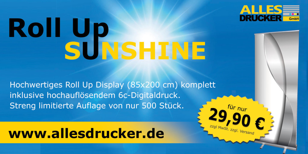 Werbebanner_sunshine2