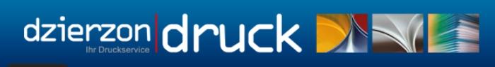 dzieron-Logo