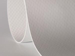 Standard Material für PVC Werbeplanen